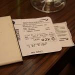 Spar penge når du booker en pakkerejse