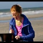 Book rejsen online og spar penge