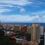 Tag på oplevelsesferie på Tenerife