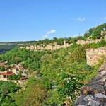 Rejs billigt, når du vælger Bulgarien