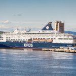 Pakkerejse: Minicruise til Oslo
