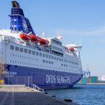 Prøv at sejle til Oslo og oplev vores storslåede naboland