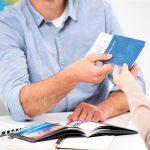 Fordele og ulemper ved rejseselskaber