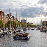 Ferieaktiviteter til de regnfulde dage i København
