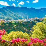 Sådan får I mest ud af turen til Madeira