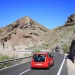 Se mere af Gran Canaria med bil