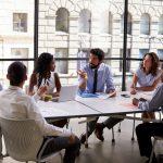 Forretningsrejse til København – Sådan planlægger du den